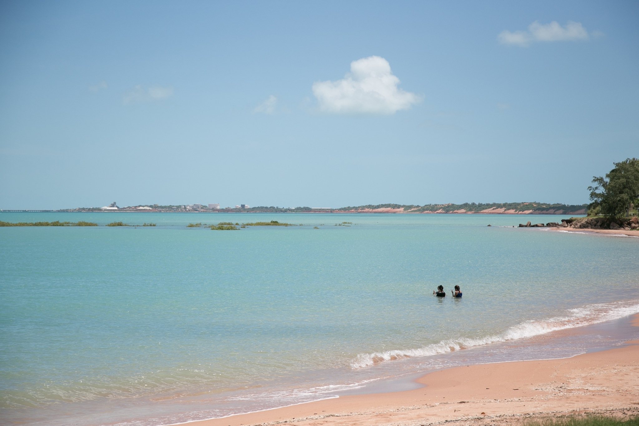 town-beach-8.jpg