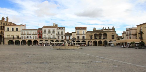 IMG_9993'(Trujillo.Plaza.Mayor) by yoxito