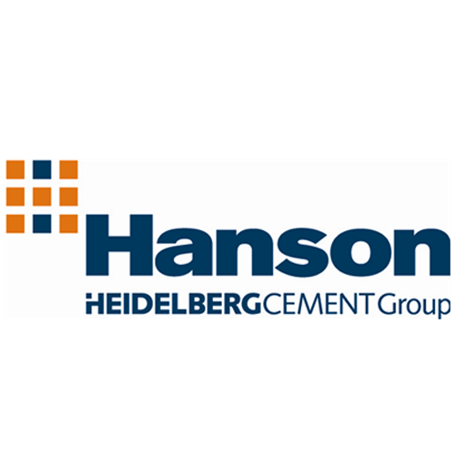 Logo_Hanson-Cement_www.heidelbergcement.com_global_en_company_about_us_index.htm_dian-hasan-branding_US-UK-5