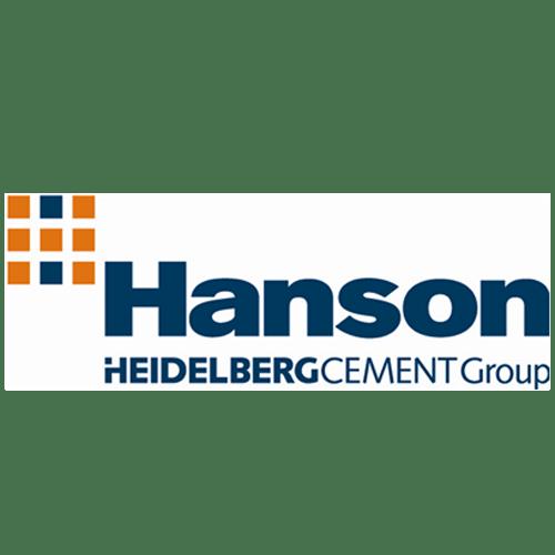 Logo_Hanson-Cement_www.heidelbergcement.com_global_en_company_about_us_index.htm_dian-hasan-branding_US-UK-5