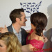Seamus Dever & Bellamy Young - DSC_0097