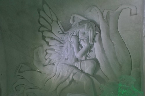 Fairy Room
