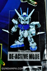 SDGO SD Launcher & Sword Strike Gundam Toy Figure Unboxing Review (7)
