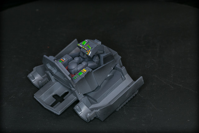 DARK ANGELS - Nephilim Jetfighter 004.jpg