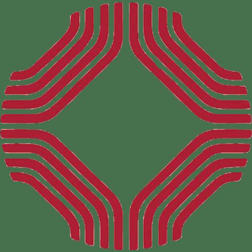 Logo_PLDT_dian-hasan-branding_PH-10