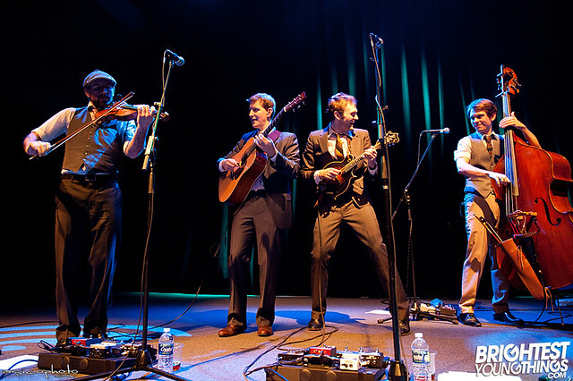PunchBrothers-31