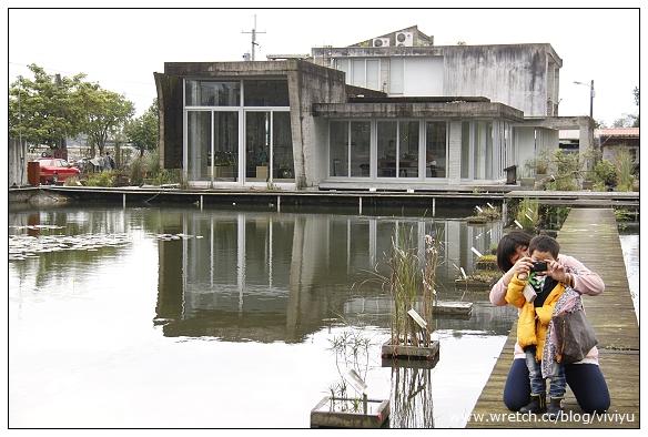 [宜蘭.旅遊]勝洋休閒農場~偶像劇.電影最愛場景 @VIVIYU小世界