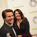 Jason Ritter & Lauren Graham - DSC_0242