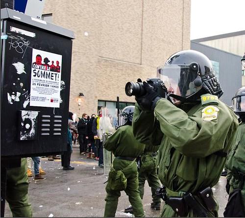 26 Fev 2013 - Manif Nat du 26 Fev 2013 - Montreal
