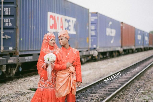 shah+suraya59