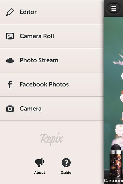Camera Roll-3503