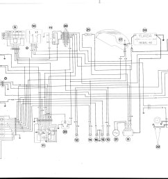 wire schematics for ducati monster wiring diagram for you ducati wiring schematics [ 2048 x 1519 Pixel ]