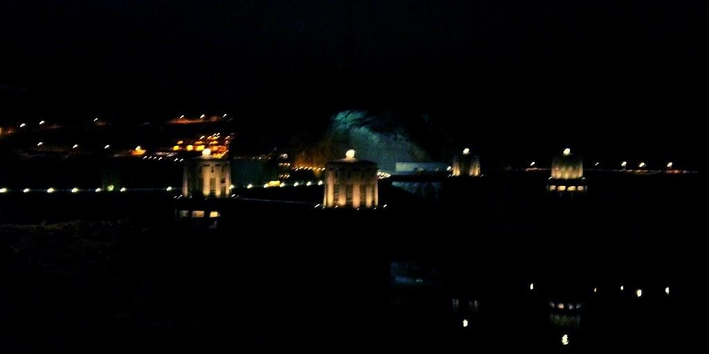Hoover Dam #mbrt13