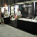 Phoenix-Chemical-NYSCC-ExhibitCraft-NJ-Tradeshow-Display