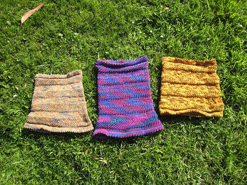 Cowl_2012_11_11_Willow-Cowl_Group