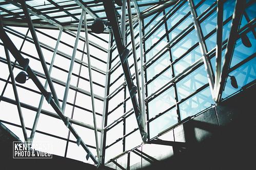 BaltimoreAquarium-3.jpg by kentmastdigital