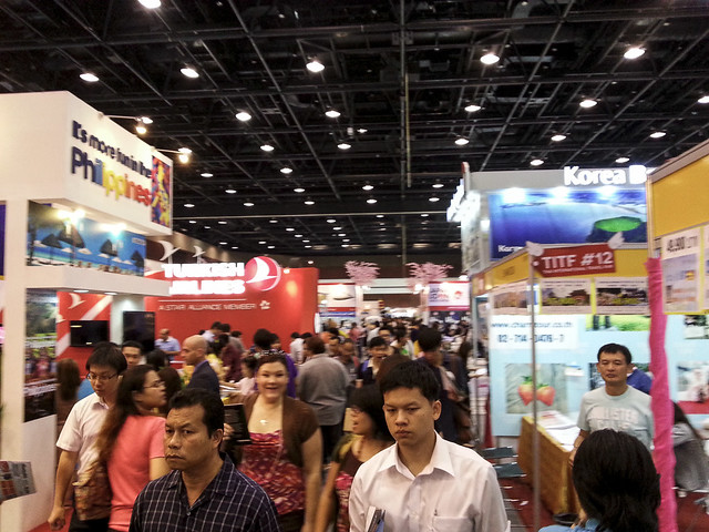 thailandtravelfair003