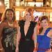 Linda Antwi, Erin White, & Ashley Bornancin - DSC_0253