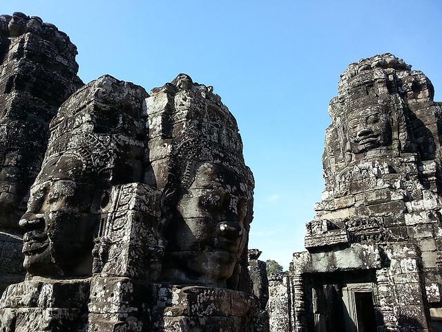 cambodia_mobile_313