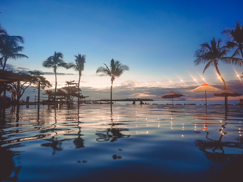 Sofitel-Fiji-Resort-7