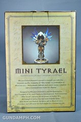 Sideshow Mini Tyrael BlizzCon 2011 Souvenir Collectible (4)