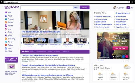 Yahoo_New