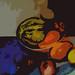 fruitiness week 4 copy