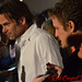 Billy Burke, David Lyons, & Daniella Alonso - DSC_0038