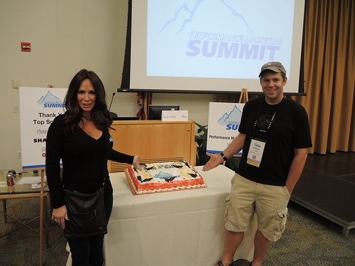 Happy 10th Birthday to Affiliate Summit