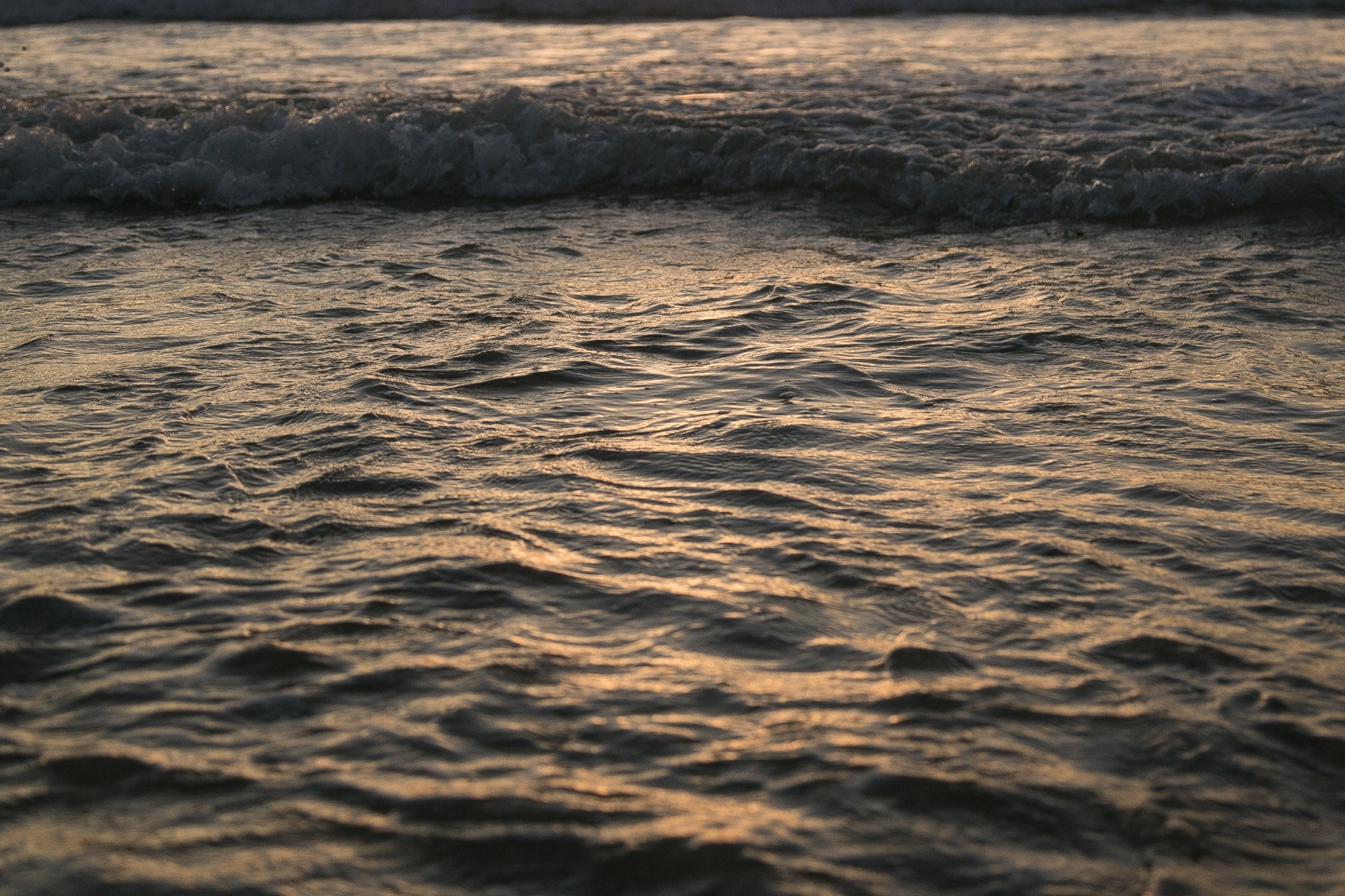 cable-beach2-13.jpg