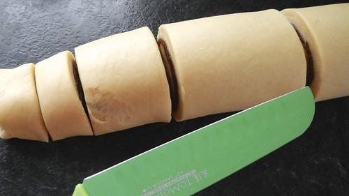 Cinnamon Buns 25