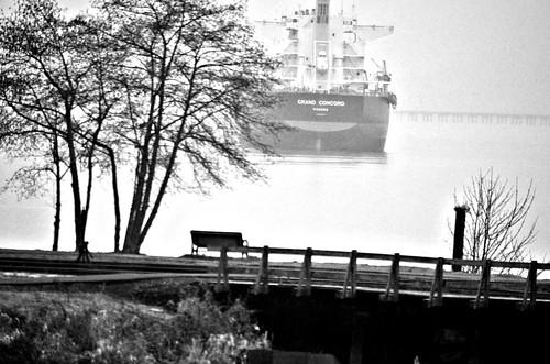 Bench & Ship_Anselized