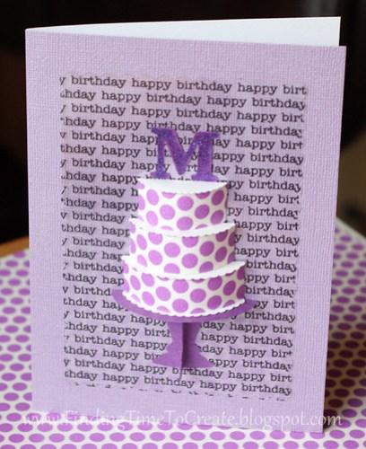 cake-card-2