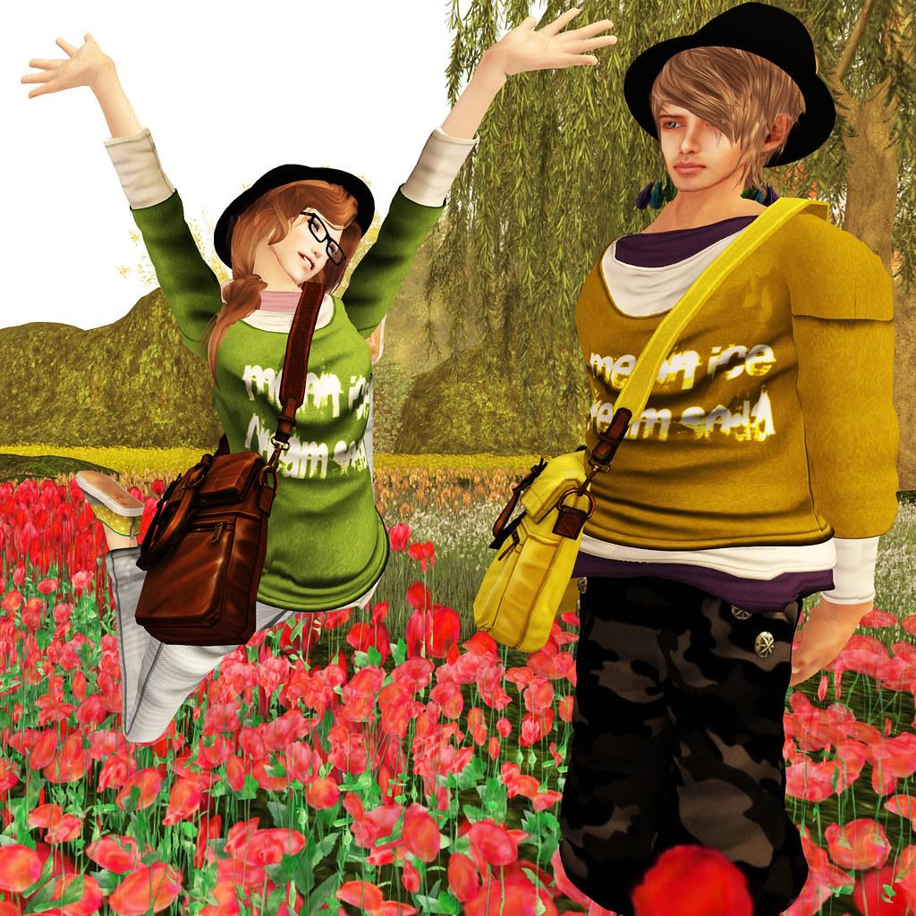 I ♥ picnic Snapshot_51343