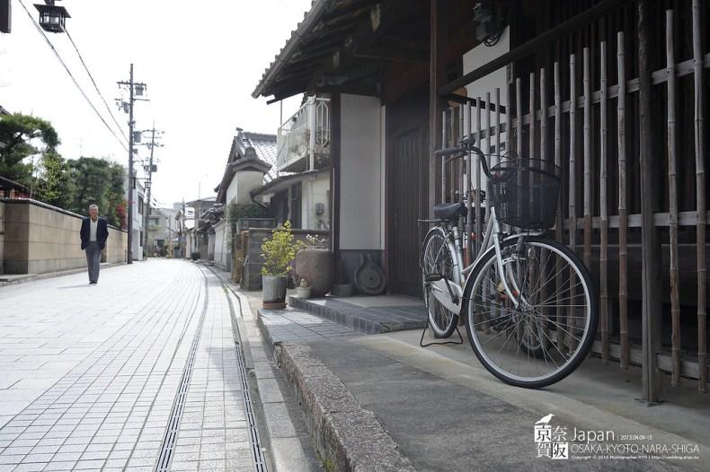 Japan-0214