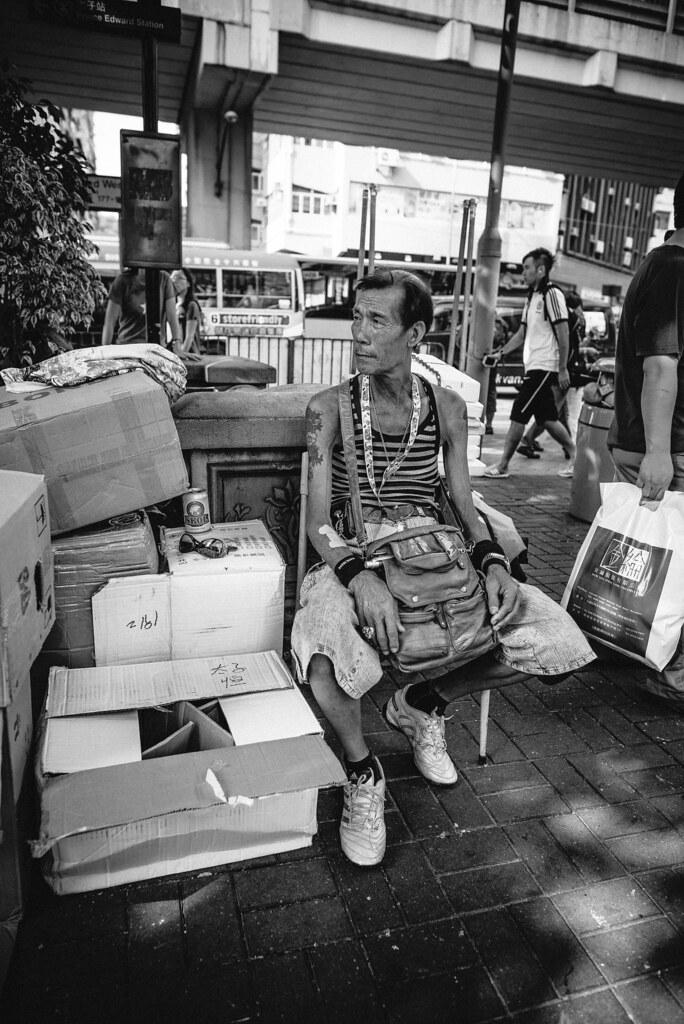 Kowloon B&W-1.jpg