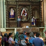Guatemala,  Santiago de Atitla?n 09
