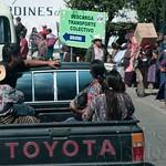 Guatemala, Lago Atitla?n 06