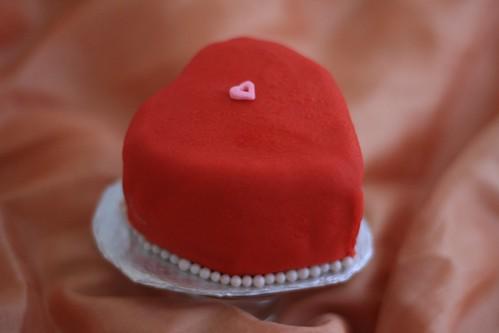 2013 03 Heart Cakes (4)