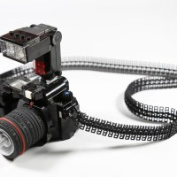 Get Your Point-And-Shoot and LEGO On At The Same Time!