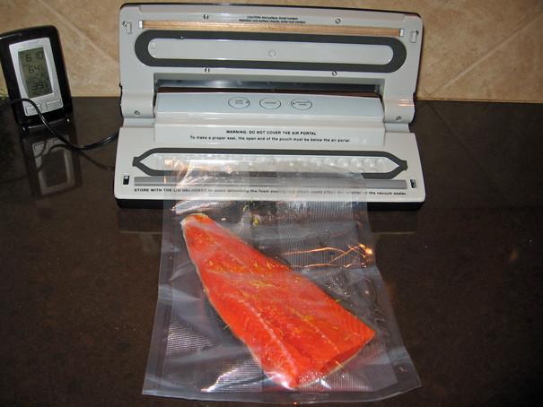 Sous-Vide-Salmon-008