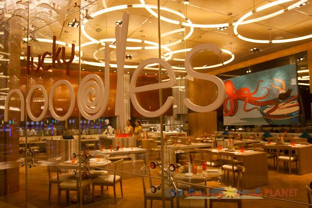 Solaire Resort-9.jpg