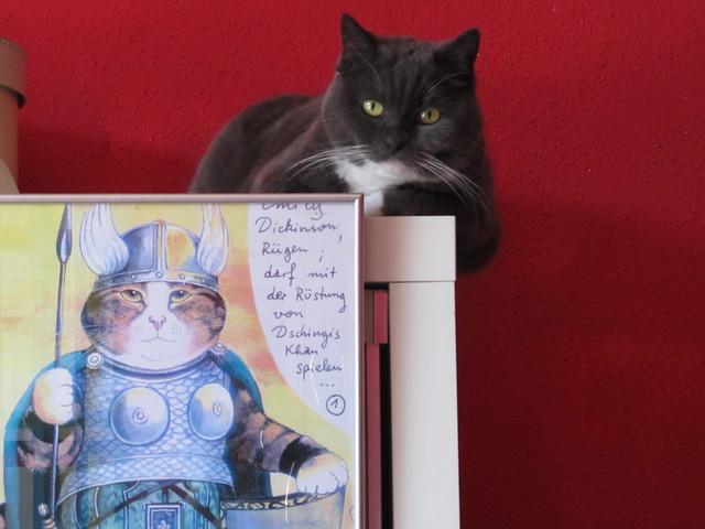 cat-cartoon-1