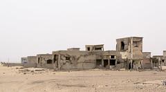 More Kuwaiti Ruins