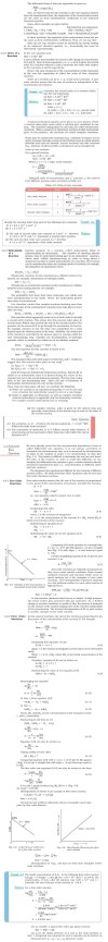 NCERT Class XII Chemistry Chapter 4 - Chemiscal Kinetics
