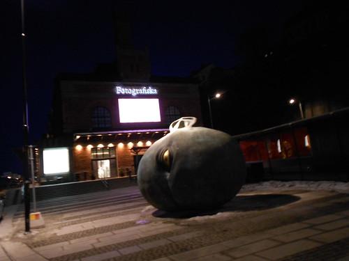 Estocolmo 2013 486