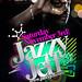 Jazzy Jeff