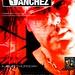 Roger Sanchez - DJ Anton