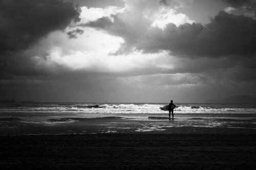 Surf by Luiz L.