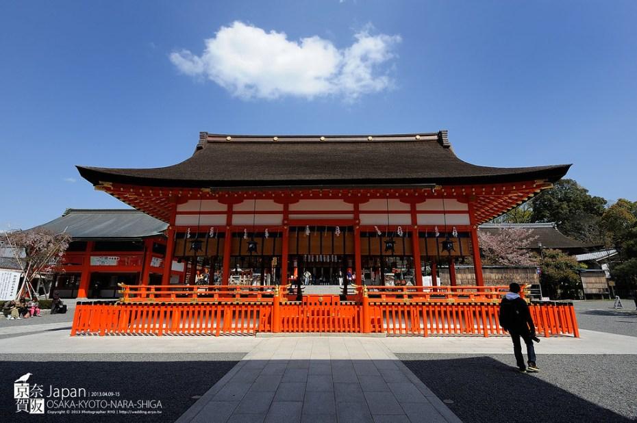 Japan-0367